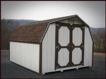 Myers Barn Shop